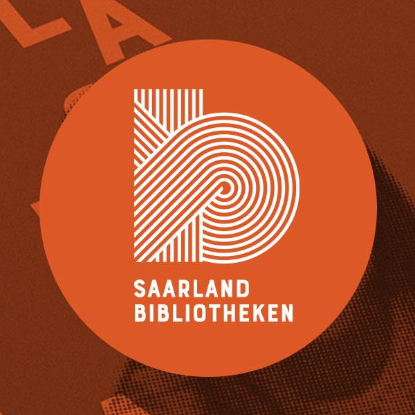 Start_bibliotheken3