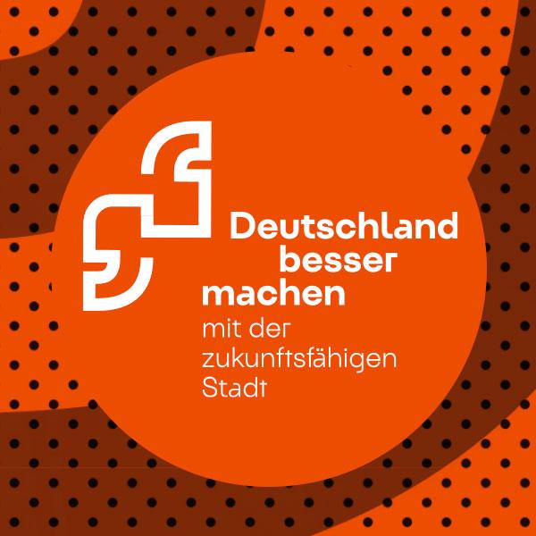 Start_Logo_Design